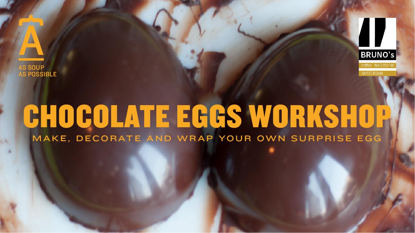 One Egg Chocolate Cake Recipe